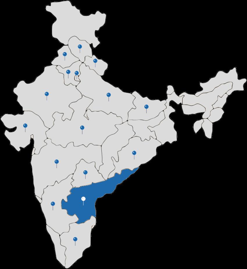 andhrapradesh-map