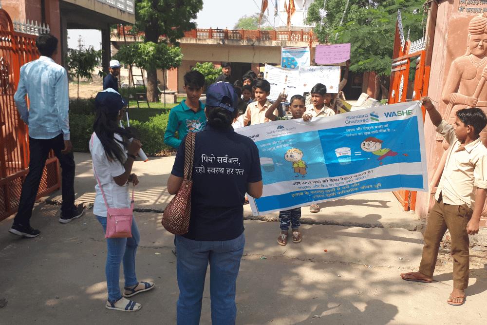 awareness-program-at-temple