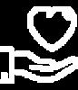 donation-white