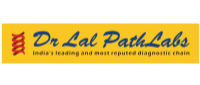 dr-lal-path-labs