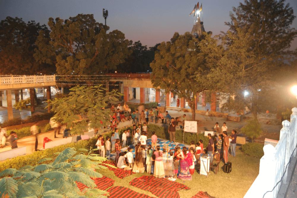 ehs-seminar-at-temple