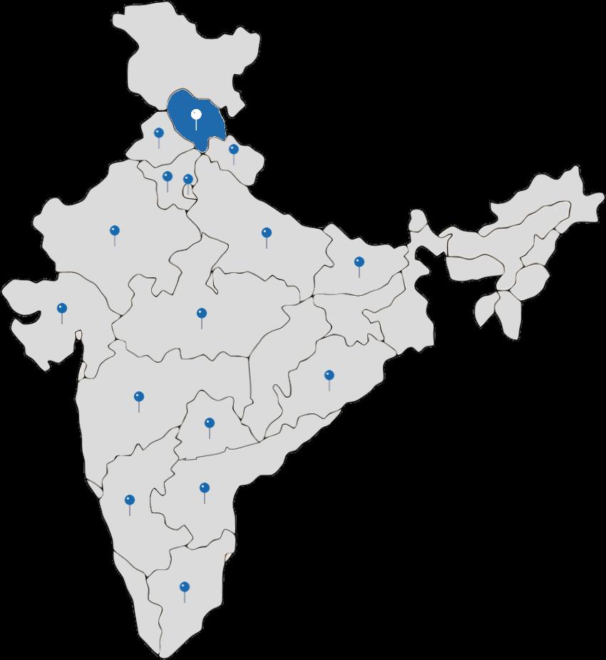 himachal-map
