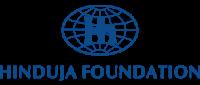 hinduja-foundation