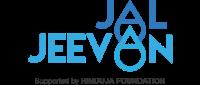 jal-jeevan