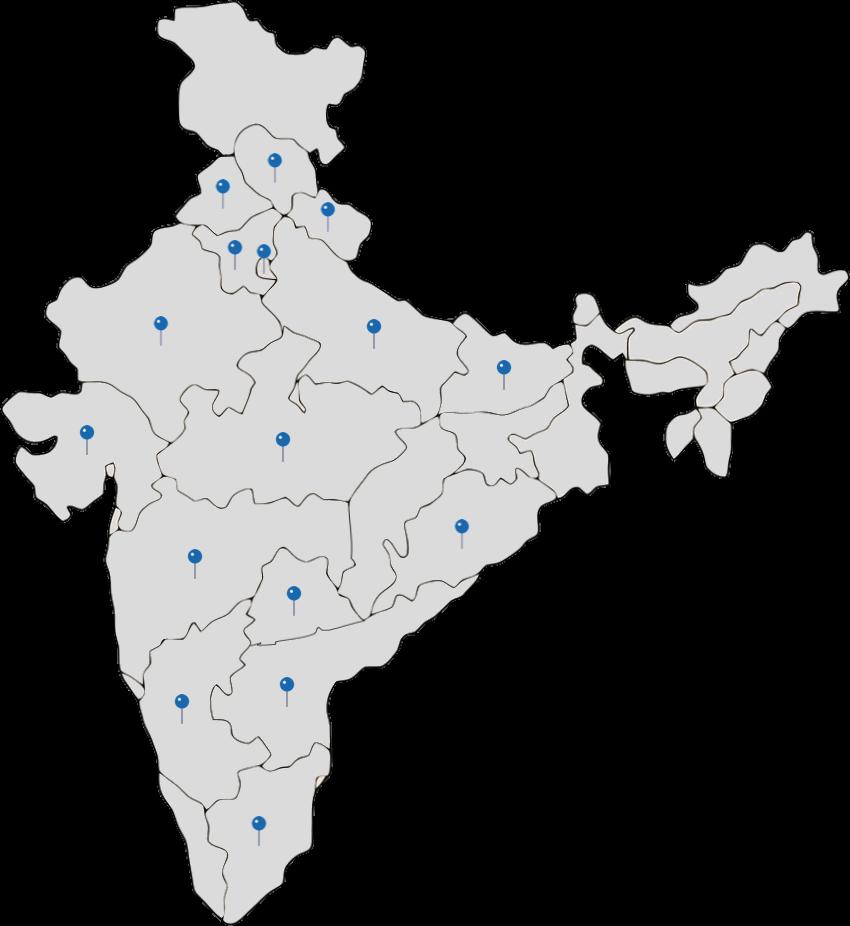 journy-map
