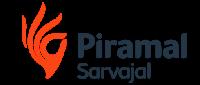 piramal-sarvajal