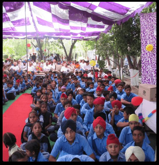 school-function