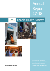Society-Annual-Report-2017-18