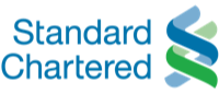 standard-chartard-bank