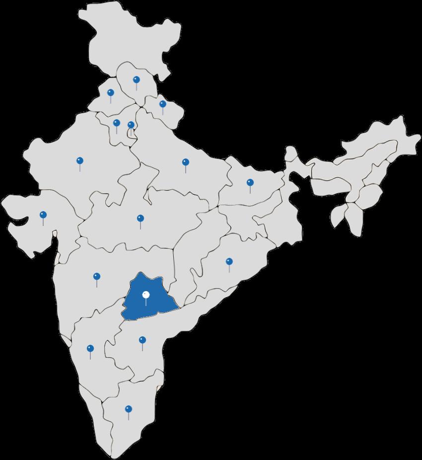 telengana-map
