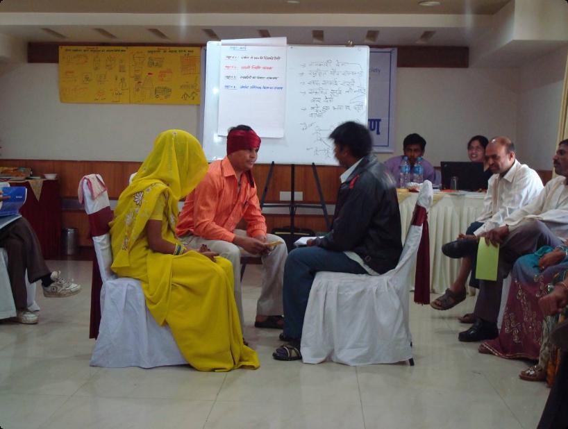 hiv-awareness-seminar