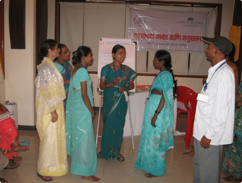 hiv-awareness-program-2
