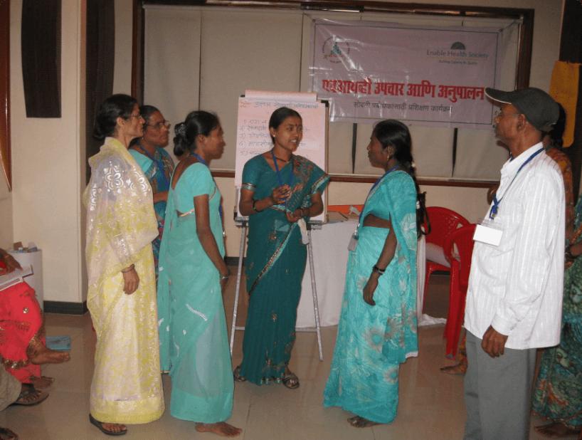 hiv-awareness-program-2