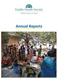 annual-report 2020-21